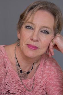 Dominique Callewaert-Vinck