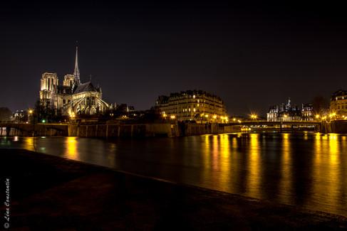 Île de la Cité.jpg