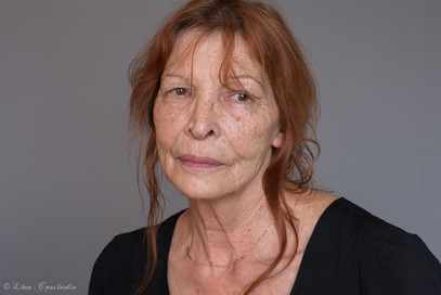 Guihlaine Chambon