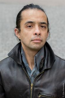 Christophe Ollier