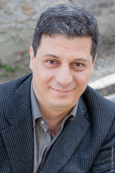 Philippe Haziza