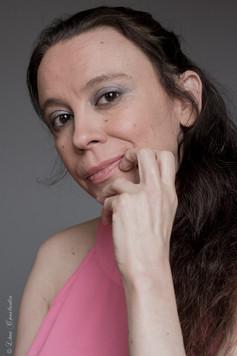 Barbara de Lacerda