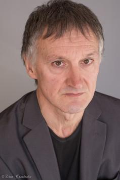 Didier Mareau