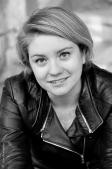 Alice Méchin