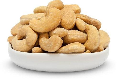 Cashew Nuts Roasted 1Kg PREMIUM