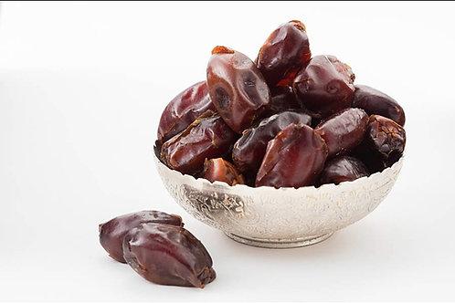 Oman Dates