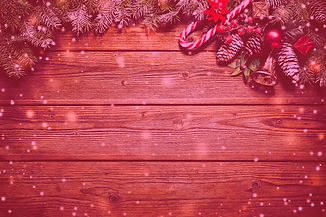 Christmas%20background%20with%20fir%20tr