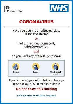 coronavirus_poster_-_27_02_20.JPG