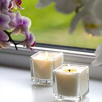 small_candle_1_00cba11f-fe51-44a8-8b22-e