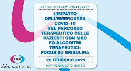 Eisai Milano 23 FEBBRAIO 2021.jpg