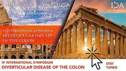 Striscia web DICA 1-2 Ottobre 2021.jpg