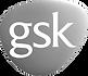 GSK_L_CMYK%20WEB_edited.png