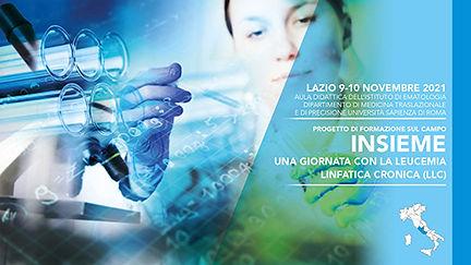 SLIDE 9-10 NOVEMBRE 2021 INSIEME LAZIO2.jpg