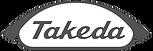 Takeda%20logo%20WEB_edited.png
