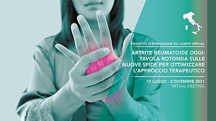 TAPPO 13 LUGLIO-2 DICEMBRE 2021 REUMATOLOGIA CAMPANIA2.jpg