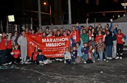 Marathon Mission1