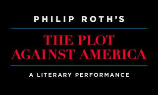 Reading of Plot Against America