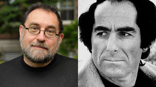 A Few Highlights from the Philip Roth Reconsidered Roundtable