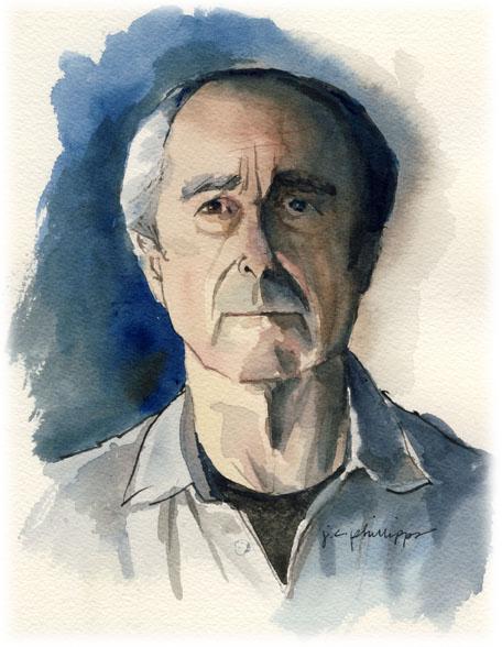 Philip Roth, The Philip Roth Society, Philip Roth Studies