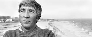 McGrath essay on Roth and Updike published in The Hudson Review