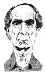 Philip Roth's Open Letter to Wikipedia