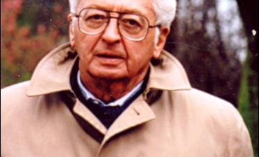 CFP: 2021 Siegel McDaniel Award for Graduate Research on Philip Roth