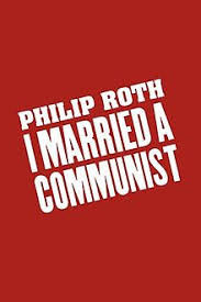 I Married a Communist Featured in Guardian list