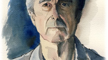 "CFP: Special Issue, Philip Roth Studies (18.1, Spring 2022), ""Roth and Judaism"""