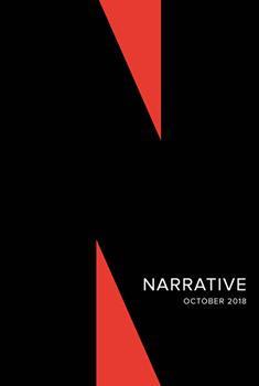 Society Member David Hadar publishes essay in Narrative