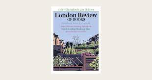 Roth and Biography featured in LRB