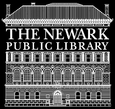 Newark Public Library Hosting Two Fundraisers for the Philip Roth Personal Library