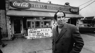 Ira Nadel's Philip Roth:  A Counterlife Reviewed in TLS