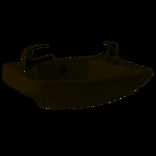 G4k 465mm Cloakroom Basin