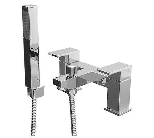 Form Bath Shower Mixer