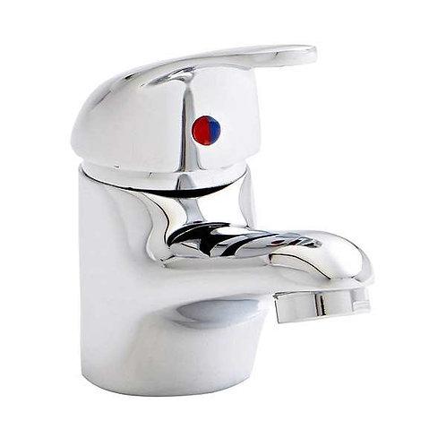 G4k Mono Basin Mixer