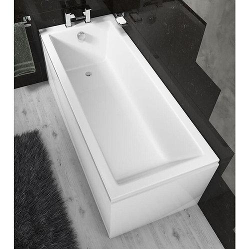 Pool Single Ended Bath