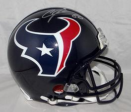 Andre Johnson Texans.jpg