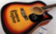 James Taylor Guitar.jpg