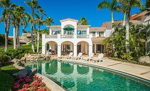 Palmilla Villa 2.jpg