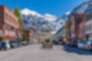 Telluride Town-dreamstime_m_83150815.jpg