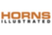 Horns Illustratedf.png