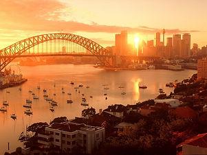 PIC-sydney_australia_at_dusk.jpg