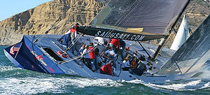 PIC-5100-5101_Americas-Cup-San-Diego-MAI