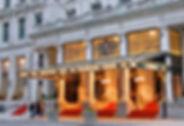 PIC-2- The-Plaza-New-York.jpg