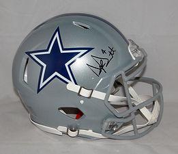 Dak Prescott Cowboys Speed Helmet.jpg