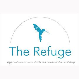 Refuge+Logo_White+Background.jpg