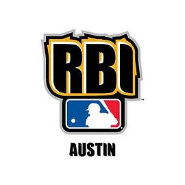 RBI Austin.jpg