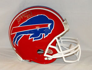 Jim Kelly Bills Helmet.jpg