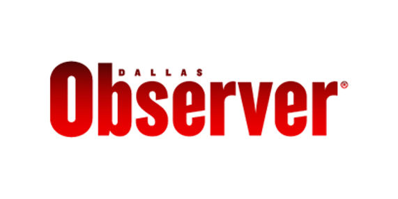 Dallas Observer copy.jpg