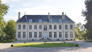 Chateau in Champagne.jpg